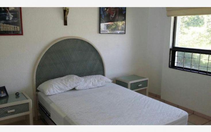 Foto de casa en venta en, san lucas, atlatlahucan, morelos, 1787044 no 06