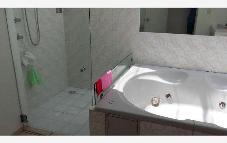 Foto de casa en venta en, san lucas, atlatlahucan, morelos, 1787044 no 08