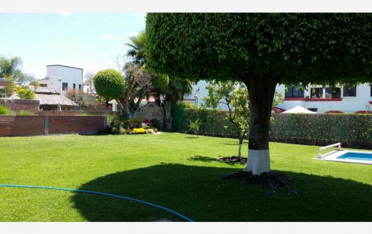 Foto de casa en venta en, san lucas, atlatlahucan, morelos, 1787044 no 11
