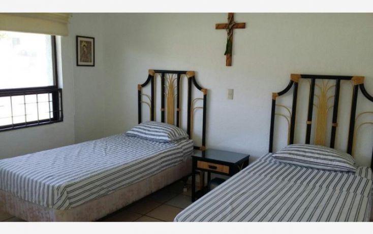 Foto de casa en venta en, san lucas, atlatlahucan, morelos, 1787044 no 12