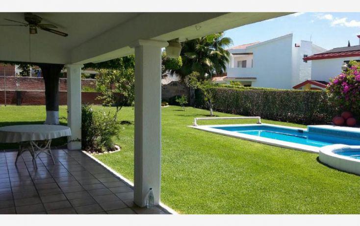 Foto de casa en venta en, san lucas, atlatlahucan, morelos, 1787044 no 13