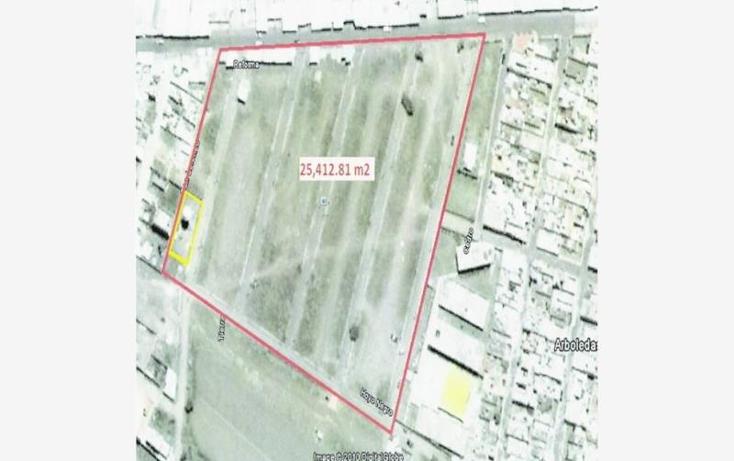 Foto de terreno comercial en venta en  , san lucas atoyatenco, san martín texmelucan, puebla, 958867 No. 01