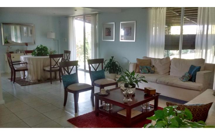 Foto de casa en renta en  , san lucas cuauhtelulpan, tlaxcala, tlaxcala, 1122079 No. 08