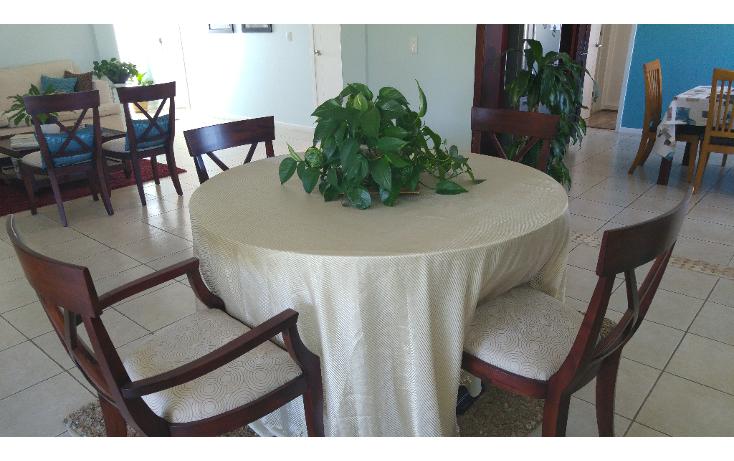 Foto de casa en renta en  , san lucas cuauhtelulpan, tlaxcala, tlaxcala, 1122079 No. 09