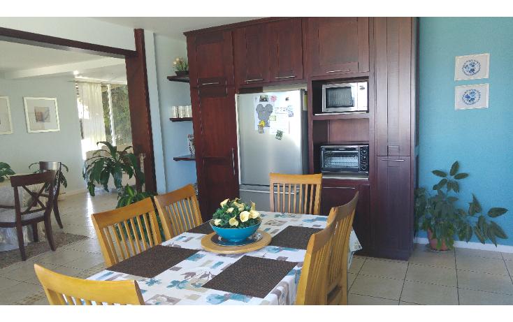 Foto de casa en renta en  , san lucas cuauhtelulpan, tlaxcala, tlaxcala, 1122079 No. 11