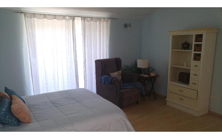Foto de casa en renta en  , san lucas cuauhtelulpan, tlaxcala, tlaxcala, 1122079 No. 17
