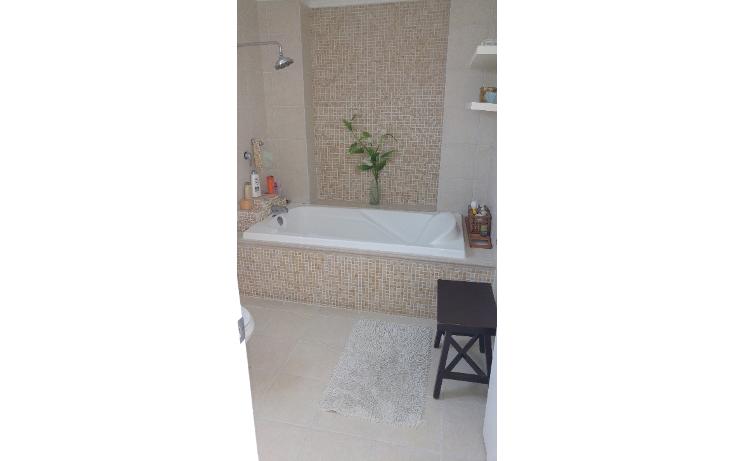 Foto de casa en renta en  , san lucas cuauhtelulpan, tlaxcala, tlaxcala, 1122079 No. 19