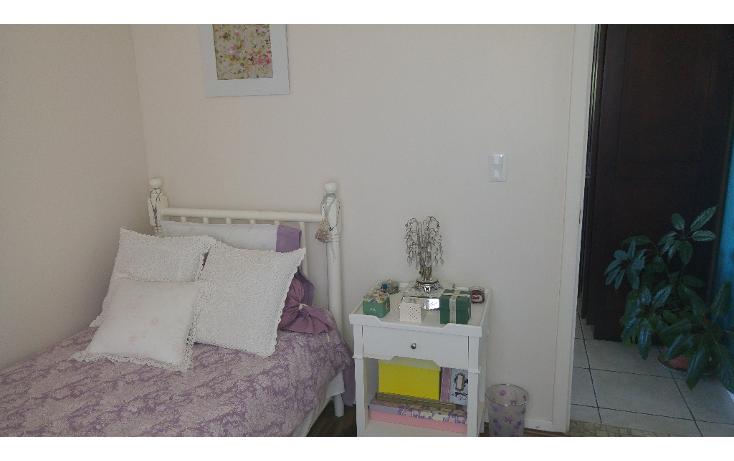 Foto de casa en renta en  , san lucas cuauhtelulpan, tlaxcala, tlaxcala, 1122079 No. 29