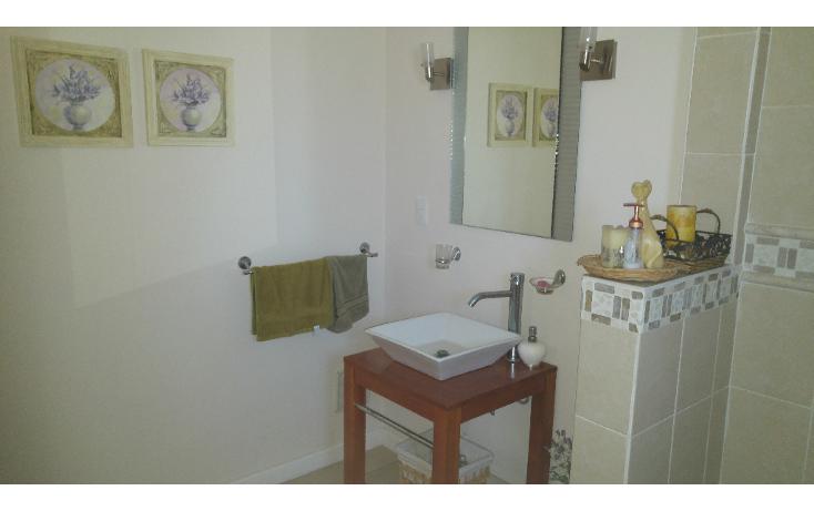Foto de casa en renta en  , san lucas cuauhtelulpan, tlaxcala, tlaxcala, 1122079 No. 30