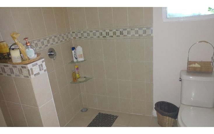 Foto de casa en renta en  , san lucas cuauhtelulpan, tlaxcala, tlaxcala, 1122079 No. 31