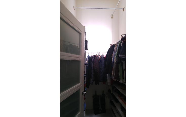 Foto de casa en renta en  , san lucas cuauhtelulpan, tlaxcala, tlaxcala, 1122079 No. 34