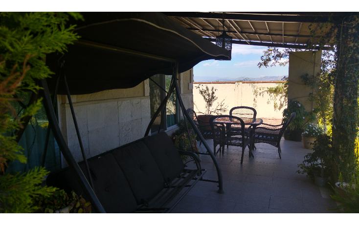 Foto de casa en renta en  , san lucas cuauhtelulpan, tlaxcala, tlaxcala, 1122079 No. 35