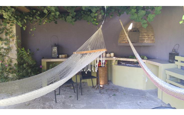 Foto de casa en renta en  , san lucas cuauhtelulpan, tlaxcala, tlaxcala, 1122079 No. 36