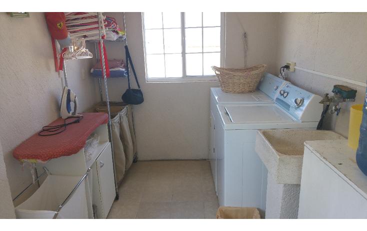 Foto de casa en renta en  , san lucas cuauhtelulpan, tlaxcala, tlaxcala, 1122079 No. 41