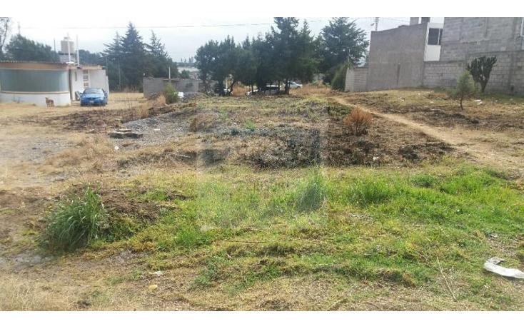 Foto de terreno comercial en venta en  , san lucas cuauhtelulpan, tlaxcala, tlaxcala, 1845096 No. 02