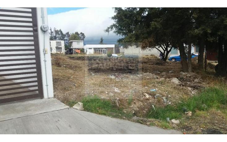 Foto de terreno comercial en venta en  , san lucas cuauhtelulpan, tlaxcala, tlaxcala, 1845096 No. 04