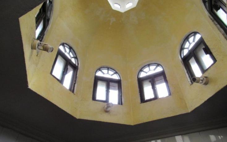 Foto de casa en venta en san lucas evangelistas 4058, lomas de san miguel, san pedro tlaquepaque, jalisco, 2710732 No. 04