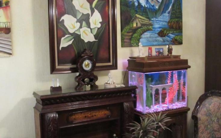 Foto de casa en venta en san lucas evangelistas 4058, lomas de san miguel, san pedro tlaquepaque, jalisco, 2710732 No. 05