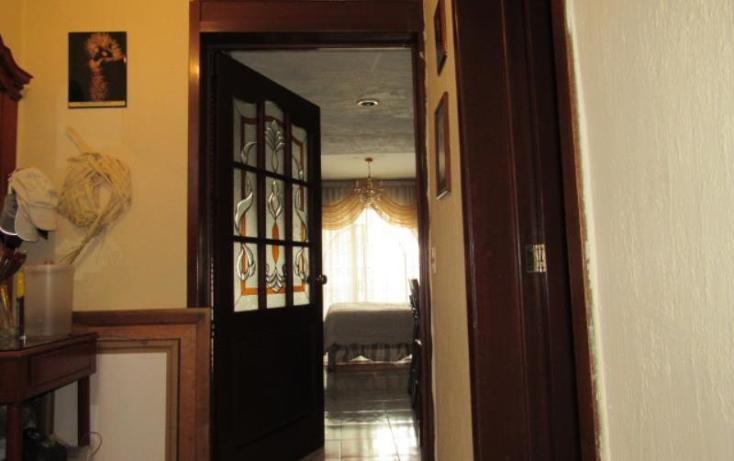 Foto de casa en venta en san lucas evangelistas 4058, lomas de san miguel, san pedro tlaquepaque, jalisco, 2710732 No. 07