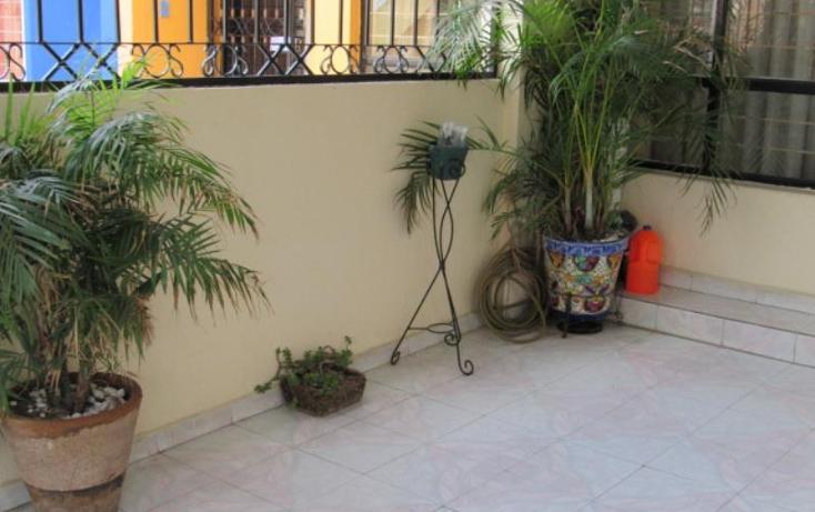 Foto de casa en venta en san lucas evangelistas 4058, lomas de san miguel, san pedro tlaquepaque, jalisco, 2710732 No. 09