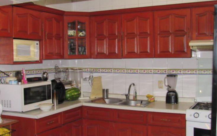 Foto de casa en venta en san lucas evangelistas, lomas de san miguel, san pedro tlaquepaque, jalisco, 1441145 no 04