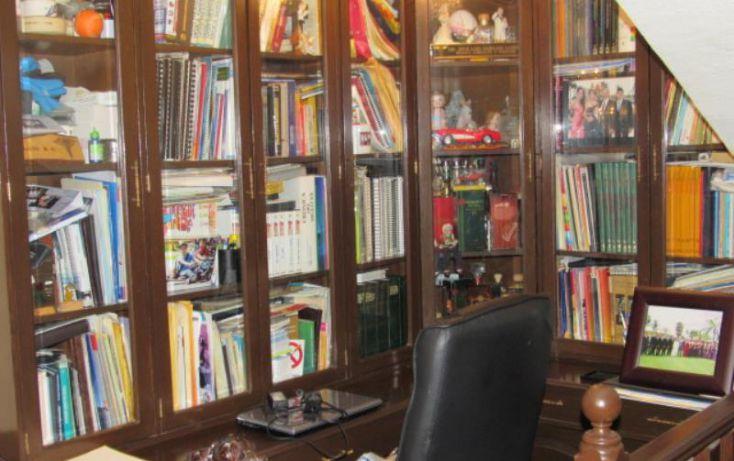 Foto de casa en venta en san lucas evangelistas, lomas de san miguel, san pedro tlaquepaque, jalisco, 1441145 no 06