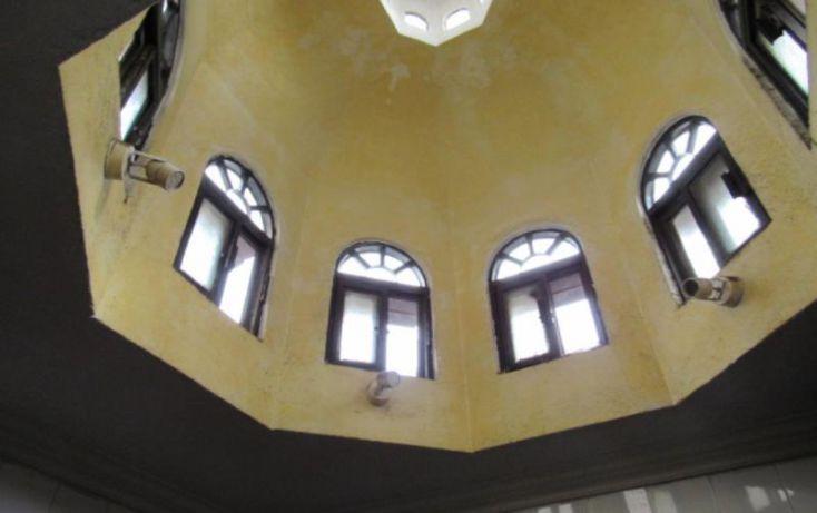 Foto de casa en venta en san lucas evangelistas, lomas de san miguel, san pedro tlaquepaque, jalisco, 1441145 no 07