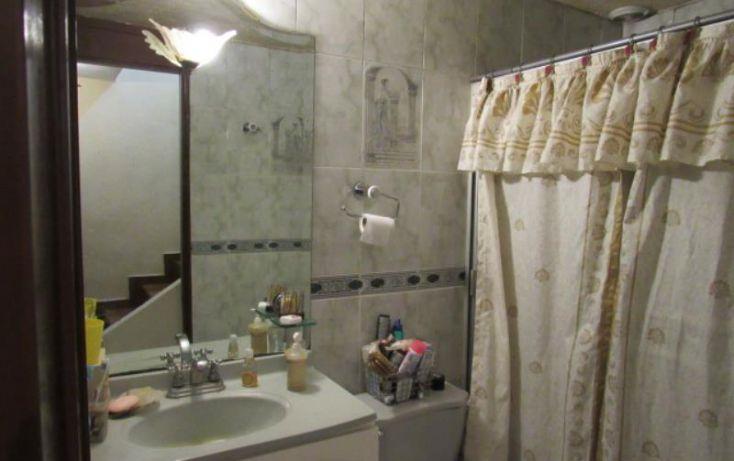 Foto de casa en venta en san lucas evangelistas, lomas de san miguel, san pedro tlaquepaque, jalisco, 1441145 no 11