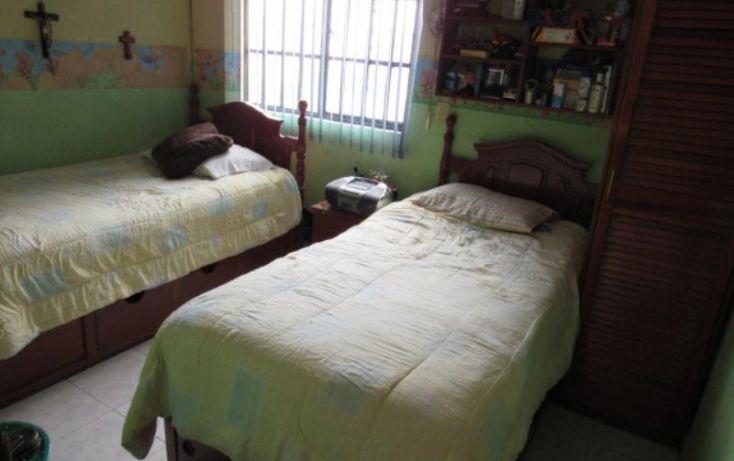 Foto de casa en venta en san lucas evangelistas, lomas de san miguel, san pedro tlaquepaque, jalisco, 1441145 no 12