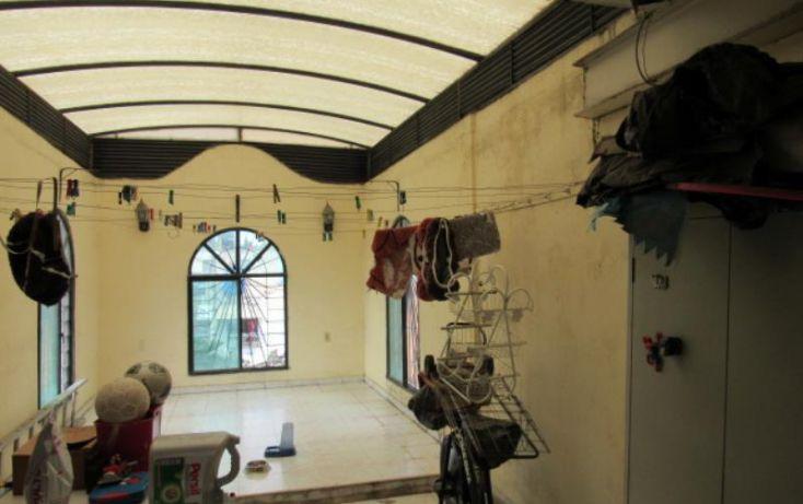 Foto de casa en venta en san lucas evangelistas, lomas de san miguel, san pedro tlaquepaque, jalisco, 1441145 no 13