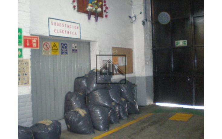 Foto de bodega en venta en, san lucas, iztapalapa, df, 484817 no 04