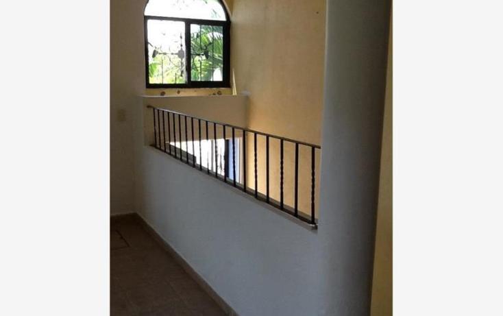 Foto de casa en venta en  , san lucas, jiutepec, morelos, 822981 No. 01