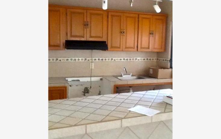 Foto de casa en venta en  , san lucas, jiutepec, morelos, 822981 No. 02