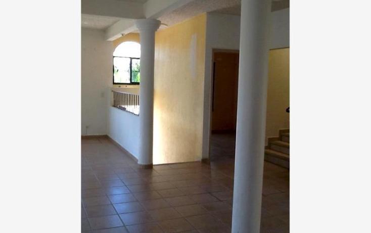 Foto de casa en venta en  , san lucas, jiutepec, morelos, 822981 No. 03
