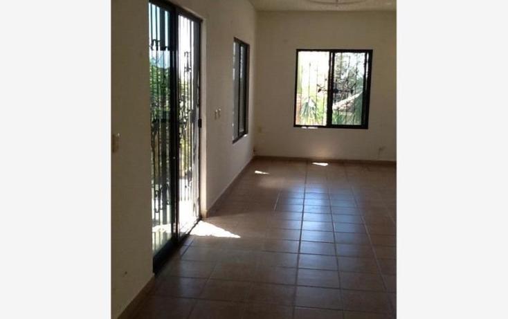 Foto de casa en venta en  , san lucas, jiutepec, morelos, 822981 No. 04