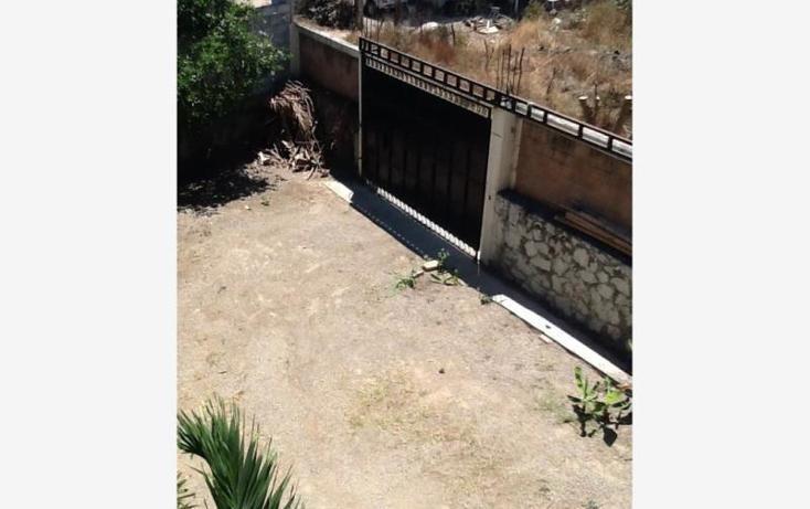 Foto de casa en venta en  , san lucas, jiutepec, morelos, 822981 No. 05
