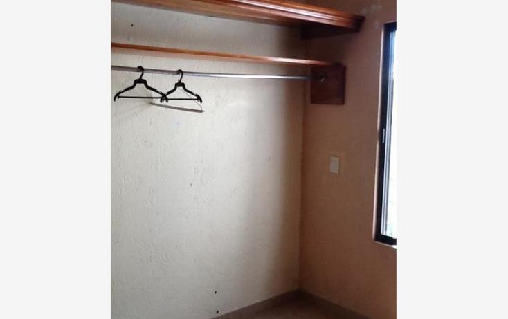 Foto de casa en venta en  , san lucas, jiutepec, morelos, 822981 No. 06