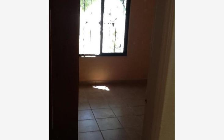 Foto de casa en venta en  , san lucas, jiutepec, morelos, 822981 No. 07
