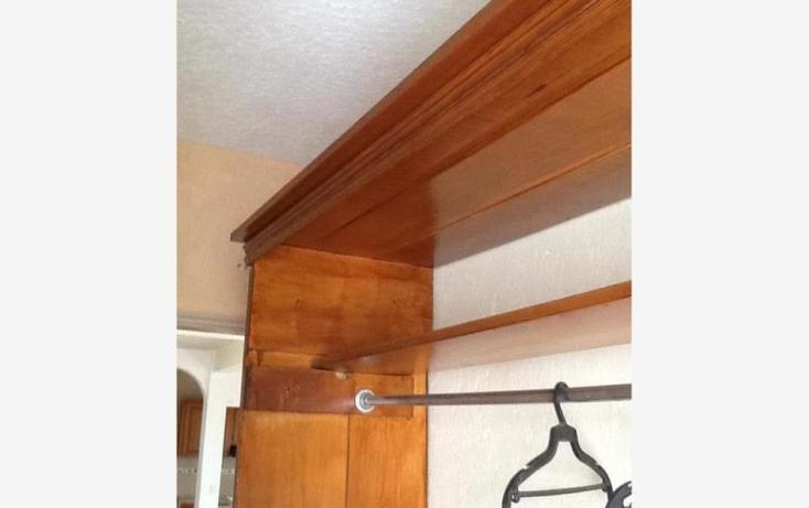 Foto de casa en venta en  , san lucas, jiutepec, morelos, 822981 No. 08