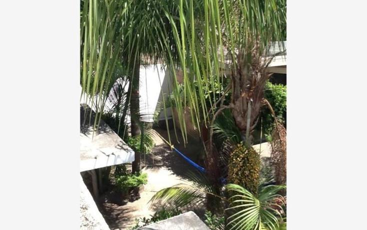Foto de casa en venta en  , san lucas, jiutepec, morelos, 822981 No. 10