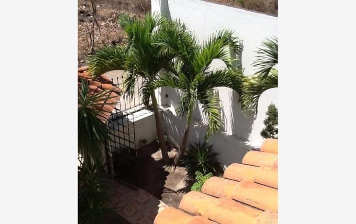 Foto de casa en venta en  , san lucas, jiutepec, morelos, 822981 No. 11