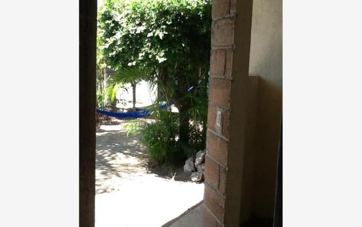 Foto de casa en venta en  , san lucas, jiutepec, morelos, 822981 No. 12
