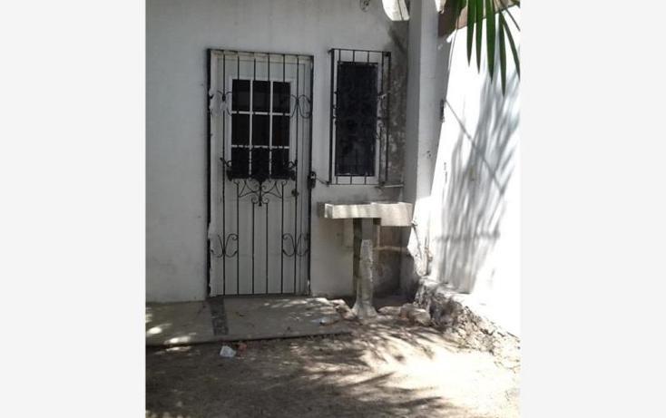 Foto de casa en venta en  , san lucas, jiutepec, morelos, 822981 No. 13