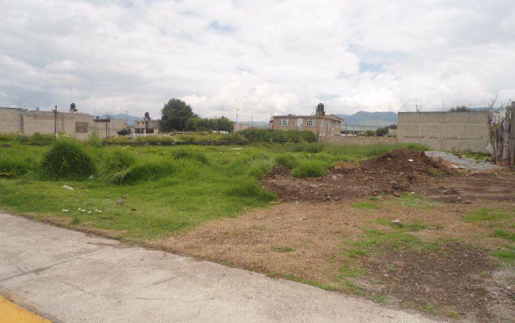Foto de terreno habitacional en venta en, san lucas tepemajalco, san antonio la isla, estado de méxico, 1251565 no 01