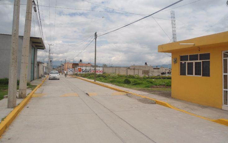 Foto de terreno habitacional en venta en, san lucas tepemajalco, san antonio la isla, estado de méxico, 1251565 no 02