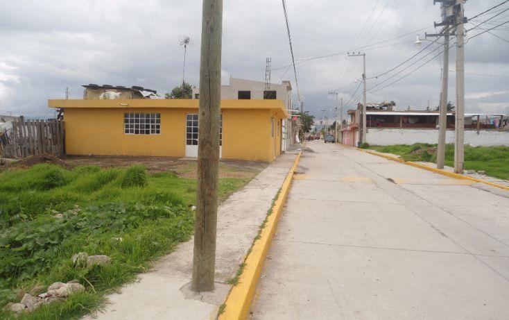 Foto de terreno habitacional en venta en, san lucas tepemajalco, san antonio la isla, estado de méxico, 1251565 no 03
