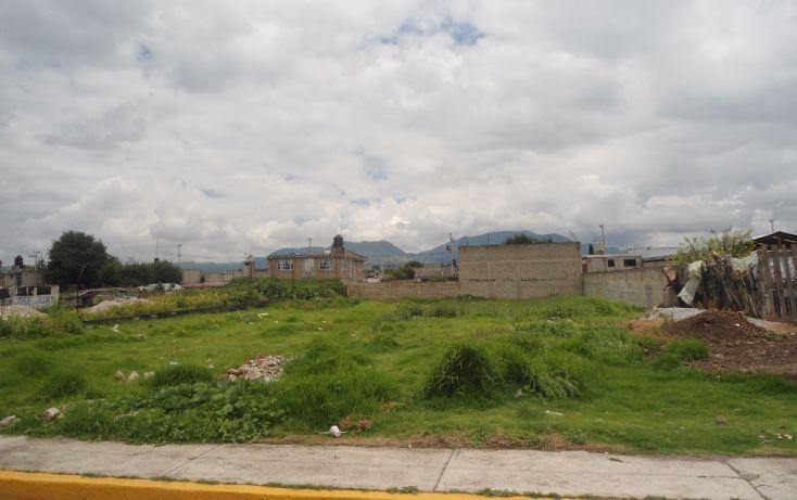 Foto de terreno habitacional en venta en, san lucas tepemajalco, san antonio la isla, estado de méxico, 1251565 no 04