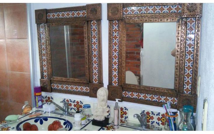 Foto de casa en venta en  , san lucas tepemajalco, san antonio la isla, méxico, 1941967 No. 04