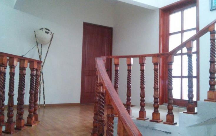 Foto de casa en venta en  , san lucas tepemajalco, san antonio la isla, méxico, 1941967 No. 09