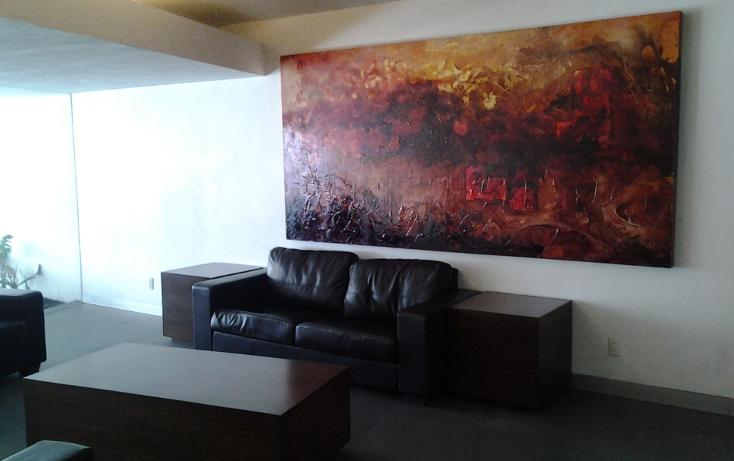 Foto de departamento en venta en  , san lucas tepetlacalco ampliación, tlalnepantla de baz, méxico, 1187347 No. 04